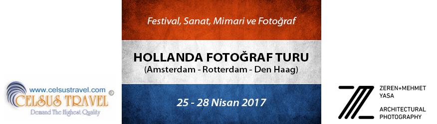 holland_tour_zmyasa_2