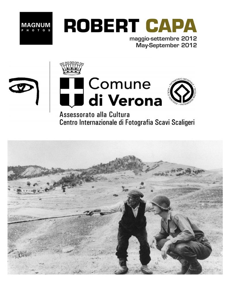 robert_capa_verona (1)